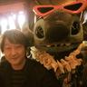 Isamu Takahashi