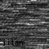 jitan