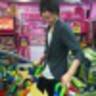 lollipop chan