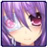御影 紫乃