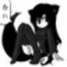 fox_miyabi