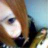 hatu_risu
