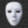 裂久夜(さくや)