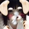ぷにちゃんまる(ノ)•ω•(ヾ)