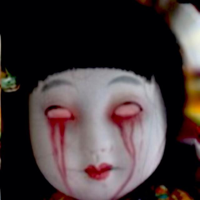 自称「日本初の女子ラーメン評論家」本谷亜紀 79杯 [無断転載禁止]©2ch.netYouTube動画>6本 ->画像>115枚